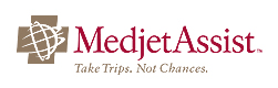 MedJet Assist has an AARP Discount available for its members. You'll save nearly 18%